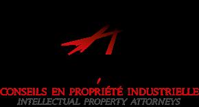 absaroka logo