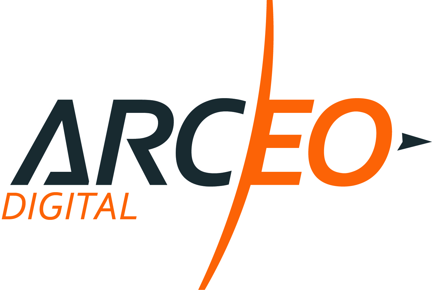 Arceo Digital