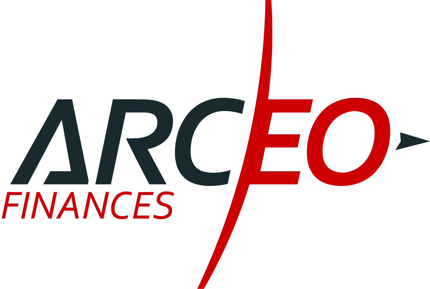 Arceo Finances