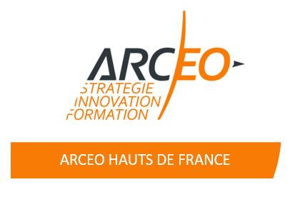 ARCEO Hauts de France s'engage auprès des dirigeants!